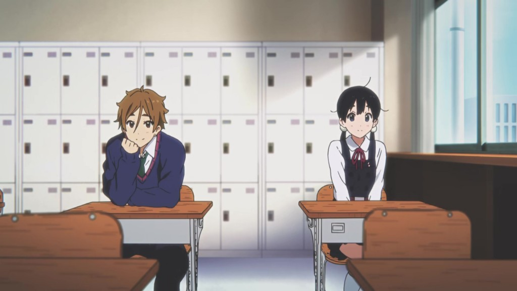 [MGRT&Mabors Sub] Tamako.Love.Story.2014 (BDrip_1080p_HEVC_AAC).mkv_20141203_213301.515
