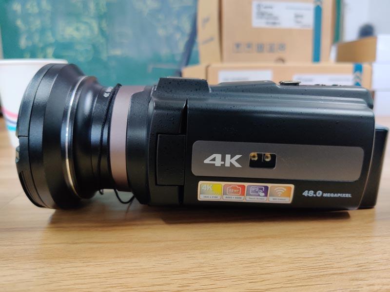 松典摄像机01